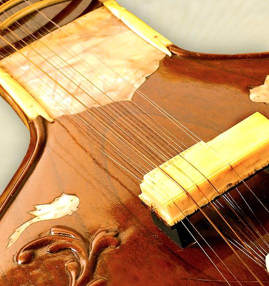 Maharishi Gandharva Musik