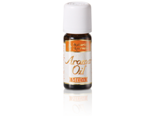 Meda Aromaöl