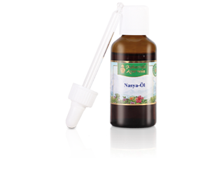 Nasya-Öl, 50 ml
