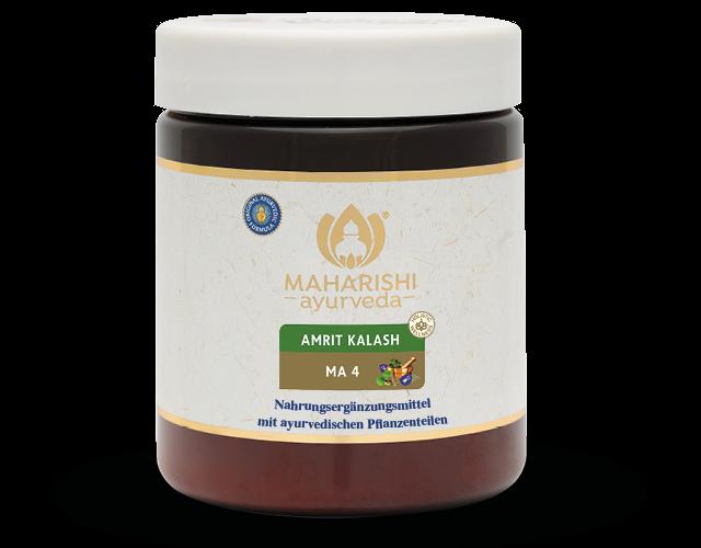 Amrit Kalash - MA 4 Frucht- und Kräuterzubereitung
