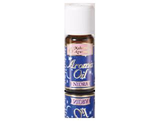 Nidra Aromaöl