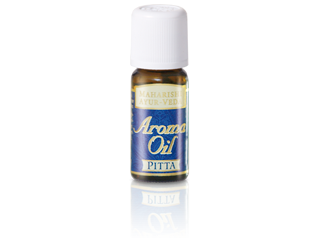Pitta Aromaöl