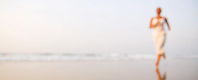 Naturliche Gesundheit Maharishi Ayurveda