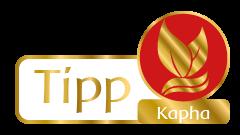 Tipps für den Kapha-Typ