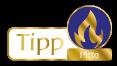 Tipps für den Pitta-Typ
