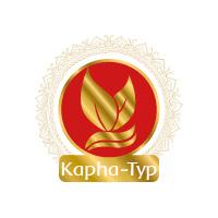 Kapha-Typ