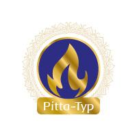 Pitta-Typ