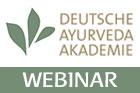 Deutsche Ayurveda Akademie - Seminare / Themenabende