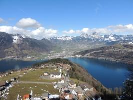 Seelisberg_Panorama