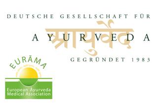 Logo_DGA_Eurama