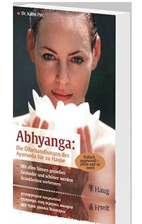 buch_abhyanga