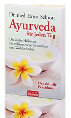 Ayurveda_fuer_jeden_Tag