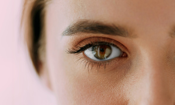 Ayurveda Eye health