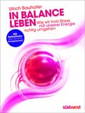 Buch: In Balance leben
