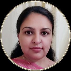 Dr Rich Shrivastava